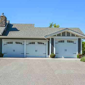 Exclusive Garage Door Service Pembroke Pines, FL 954-343-5940